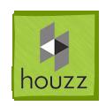 Suivre sur Houzz
